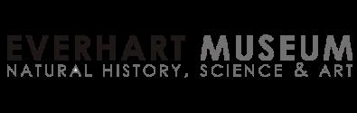 everhart-museum